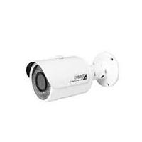 Dahua 3 Megapixel HD IP IR - Bullet Kamera