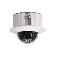 Dahua 2 Megapixel Full HD IP IR Dahili Speed Dome Kamera