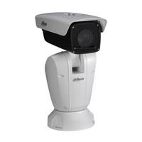 Dahua 2Mp Full HD 30X Optik (4.3mm-129mm) IP IR High-Speed Positioning System