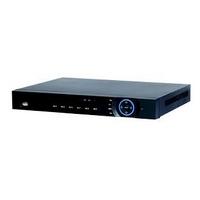 Dahua 4 Kanal 4 PoE Full HD 1U Beneficio NVR