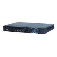 Dahua 16 Kanal 8 PoE Full HD 1U NVR