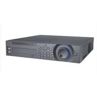 Dahua 16 Kanal 16 PoE Full HD 2U NVR