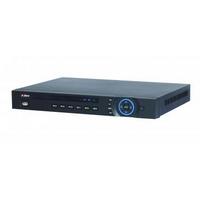 Dahua 32 Kanal Full HD 2U Beneficio NVR