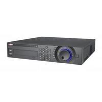 Dahua 32 Kanal Full HD 2U NVR