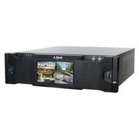 Dahua 128 Kanal Super NVR, RAID Destekli
