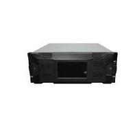 Dahua 256 Kanal Super NVR - Yedek Güç Üniteli, RAID Destekli