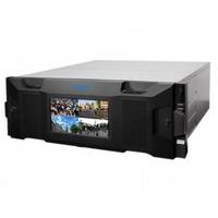 Dahua 256 Kanal Super NVR- Yedek Güç Üniteli , RAID Destekli