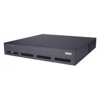 Dahua 4 HDDs eSATA Storage