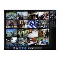 Dahua Pro Gözetim Yazılımı