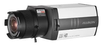 Haikon 700TVL True Day