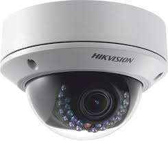 Haikon 3MP IR Dome Kamera