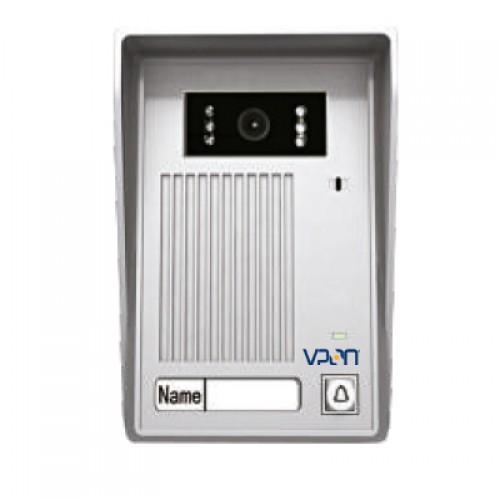 VPC-320AS6 - 6 Monitör Kullanılan Villa İçin