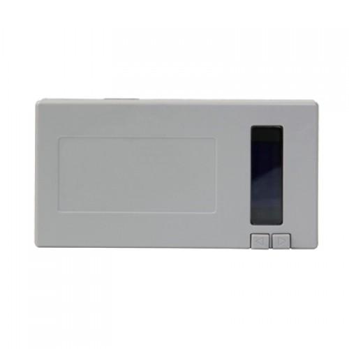 VPA-SW2 - 1 Kapı 3 Adet Kamera Bağlantı Distribütörü