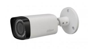 2.1 Megapiksel 1080P WDR Waterproof IR Bullet HD-CVI Kamera