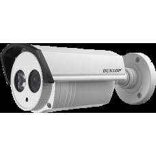 Hikvision 720P Turbo ExLR Bullet Kamera