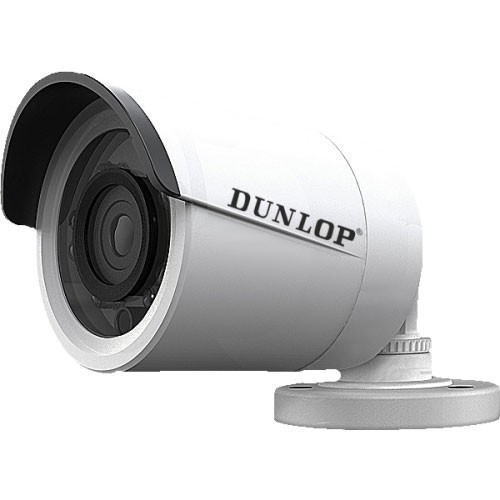 Hikvision 1080P Turbo Hd Bullet Kamera
