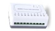 Z-Wave RGB LED KONTROLER ON/OFF ve DİMMER SWITCH RGB LED KONTROLER AÇMA KAPATMA ve DİMMER KONTROL CİHAZI
