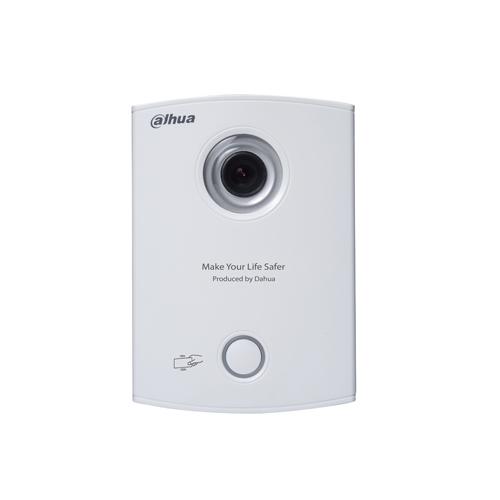 1.3 Megapiksel kamera