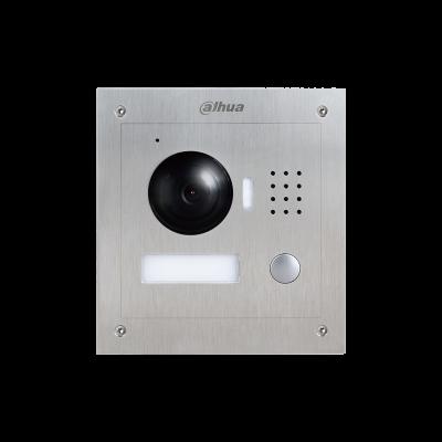 Villa Tipi Pinhole 1.3 MP CMOS IP camera