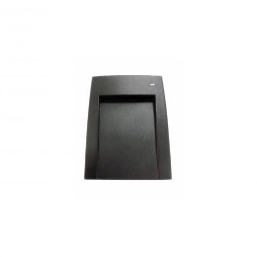 Kart kayıt cihazı (yazılım dahil)