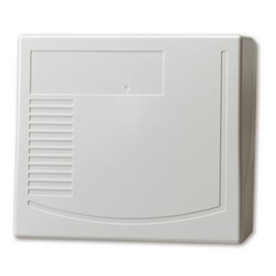 GE - 8/48 Bölgeli Alarm Paneli