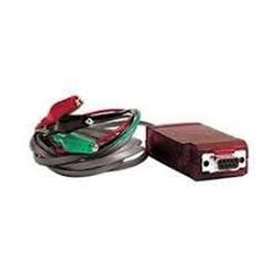 DL900 için RS-232 Modülü