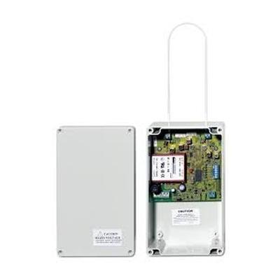 GE - Tekrarlayıcı (433Mhz)