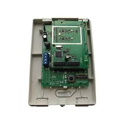 GE - 48 Bölgeli Kablosuz Alıcı