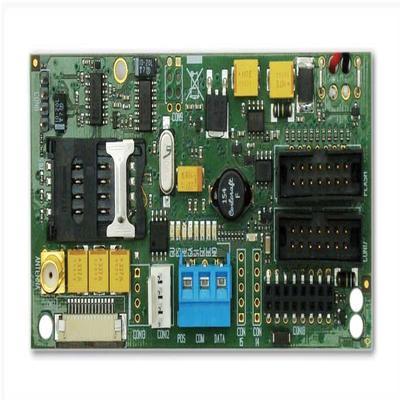 GE - GSM/GPRS Modülü 7002N