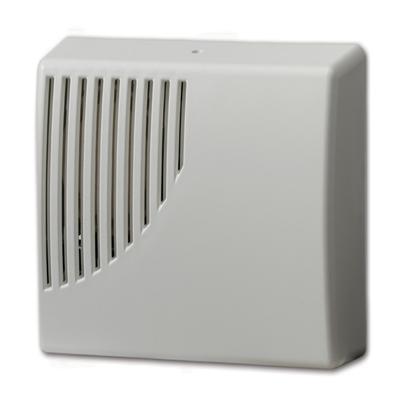 Kablosuz Dahili Siren, 868Mhz
