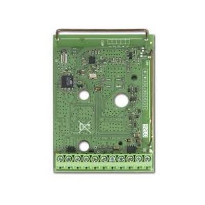 GE - Kablosuz Giriş / Çıkış Modülü