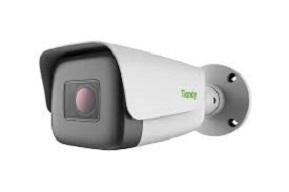 TC-C32TS 2.7-13.5mm/V4.0 2 Megapiksel Starlight Motorize WDR IR Bullet Kamera