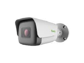 TC-C32TP 2.7-13.5mm/V4.0 2 Megapiksel Süper Starlight Motorize WDR IR Bullet Kamera