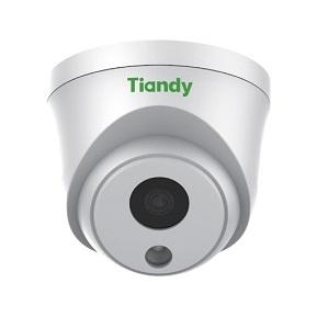 TC-C32HN2.8mm/V4.0 2 Megapiksel IR Dome  Kamera