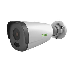 TC-C32MS 2.7-13.5mm/V4.0 2 Megapiksel Starlight Motorize WDR Vandalproof IR Dome Kamera