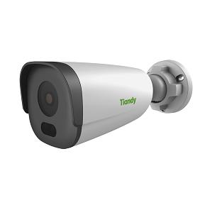 TC-C34GS 4mm/V4.0 4 Megapiksel Starlight WDR IR Bullet Kamera