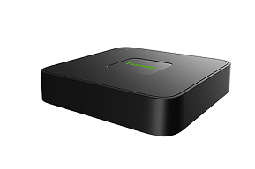 TC-R3105  Spec:I/B/L/Eu 5 Kanal S+265 1HDD Lite-N NVR
