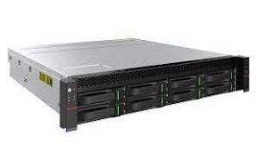 TC-R3840 40 Kanal S+265 Pro NVR