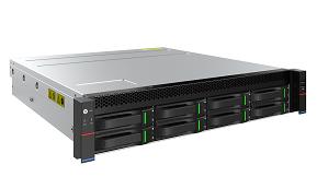 TC-R3880 40 Kanal S+265 Pro NVR