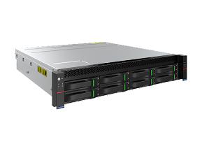 TC-R3880  80 Kanal S+265 Pro NVR