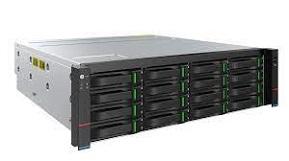 TC-R31680 80 Kanal S+265 16HDD Pro NVR