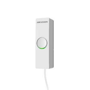 DS-PM-WI1  Kablosuz Giriş Genişletici Modül (1 Giriş)