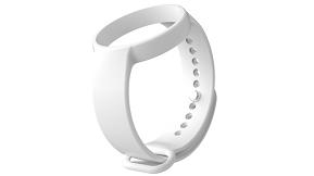 DS-PDB-IN-Wristband  PANİK BUTONU AKSESUARI