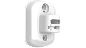 DS-PHA20-W2P M ÜRÜNLERİ AX Hibrit Alarm Paneli