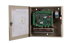 DS-K2602   İki Kapı Geçiş Kontrol Paneli (2 KAPI)
