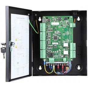 DS-K2804  Dört Kapı Geçiş Kontrol Paneli (4 KAPI)
