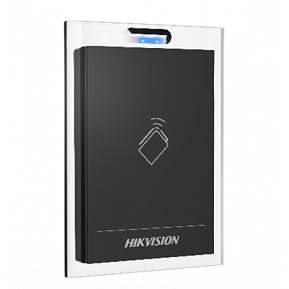 DS-K1101M  Mifare Kart Okuyucu (Keypadsiz)