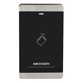 DS-K1103M Mifare Kart Okuyucu (Keypadsiz)