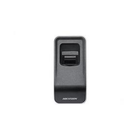 DS-K1F820-F  Parmak İzi Tanıtma Cihazı / USB Parmak İzi Tarama Cihazı