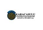 Karacasulu